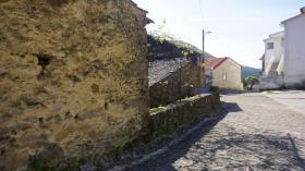 Image No.8-Grange à vendre à Castanheira de Pêra