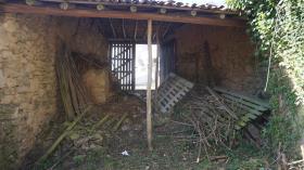 Image No.13-Grange à vendre à Castanheira de Pêra