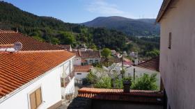 Image No.21-Grange à vendre à Castanheira de Pêra