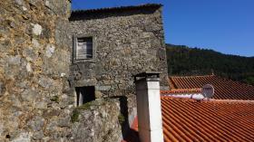Image No.9-Grange à vendre à Castanheira de Pêra