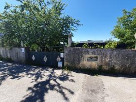 Image No.22-Terre de 1 chambre à vendre à Pedrógão Grande