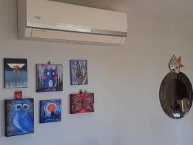 Image No.11-Terre de 1 chambre à vendre à Pedrógão Grande
