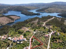 Image No.0-Terre de 1 chambre à vendre à Pedrógão Grande