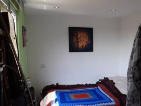 Image No.12-Terre de 1 chambre à vendre à Pedrógão Grande