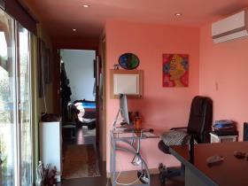 Image No.8-Terre de 1 chambre à vendre à Pedrógão Grande