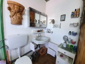 Image No.10-Chalet de 2 chambres à vendre à Pedrógão Grande
