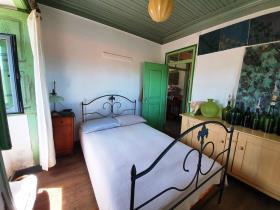 Image No.8-Chalet de 2 chambres à vendre à Pedrógão Grande