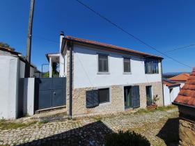 Image No.34-Chalet de 2 chambres à vendre à Pedrógão Grande