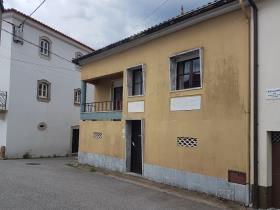 Image No.5-Maison de campagne de 4 chambres à vendre à Pedrógão Grande