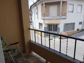 Image No.7-Maison de campagne de 4 chambres à vendre à Pedrógão Grande