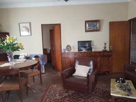 Image No.9-Maison de campagne de 4 chambres à vendre à Pedrógão Grande