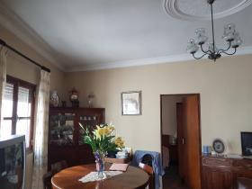 Image No.10-Maison de campagne de 4 chambres à vendre à Pedrógão Grande
