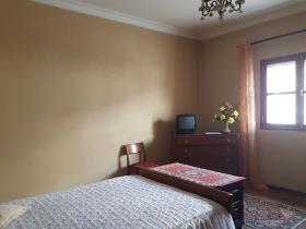 Image No.13-Maison de campagne de 4 chambres à vendre à Pedrógão Grande