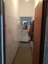 Image No.19-Maison de campagne de 4 chambres à vendre à Pedrógão Grande