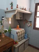Image No.28-Maison de campagne de 4 chambres à vendre à Pedrógão Grande