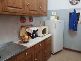 Image No.29-Maison de campagne de 4 chambres à vendre à Pedrógão Grande