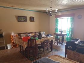 Image No.31-Maison de campagne de 4 chambres à vendre à Pedrógão Grande