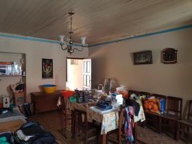 Image No.32-Maison de campagne de 4 chambres à vendre à Pedrógão Grande