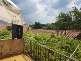 Image No.37-Maison de campagne de 4 chambres à vendre à Pedrógão Grande