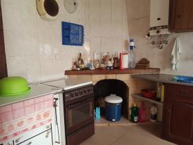 Image No.38-Maison de campagne de 4 chambres à vendre à Pedrógão Grande