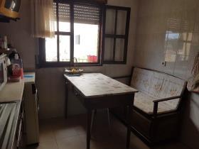 Image No.40-Maison de campagne de 4 chambres à vendre à Pedrógão Grande