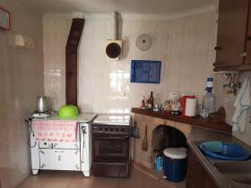 Image No.41-Maison de campagne de 4 chambres à vendre à Pedrógão Grande