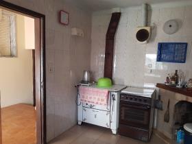 Image No.42-Maison de campagne de 4 chambres à vendre à Pedrógão Grande