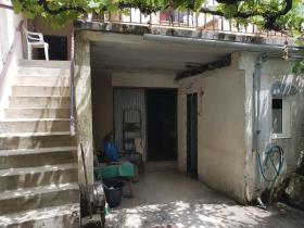 Image No.44-Maison de campagne de 4 chambres à vendre à Pedrógão Grande