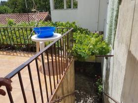 Image No.43-Maison de campagne de 4 chambres à vendre à Pedrógão Grande