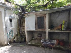 Image No.45-Maison de campagne de 4 chambres à vendre à Pedrógão Grande