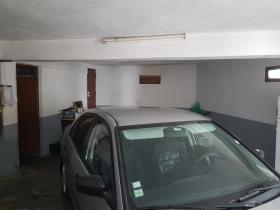 Image No.49-Maison de campagne de 4 chambres à vendre à Pedrógão Grande