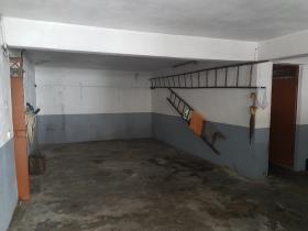 Image No.48-Maison de campagne de 4 chambres à vendre à Pedrógão Grande