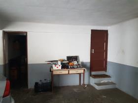 Image No.50-Maison de campagne de 4 chambres à vendre à Pedrógão Grande