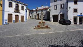 Image No.15-Maison de ville à vendre à Pedrógão Pequeno