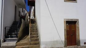 Image No.2-Maison de ville à vendre à Pedrógão Pequeno