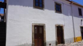 Image No.0-Maison de ville à vendre à Pedrógão Pequeno