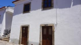 Image No.1-Maison de ville à vendre à Pedrógão Pequeno
