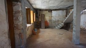 Image No.10-Maison de ville à vendre à Pedrógão Pequeno