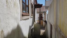 Image No.4-Maison de ville à vendre à Pedrógão Pequeno