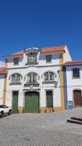Image No.2-Maison de ville de 6 chambres à vendre à Sertã