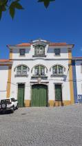 Image No.3-Maison de ville de 6 chambres à vendre à Sertã