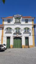 Image No.4-Maison de ville de 6 chambres à vendre à Sertã