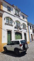 Image No.7-Maison de ville de 6 chambres à vendre à Sertã