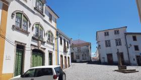 Image No.8-Maison de ville de 6 chambres à vendre à Sertã