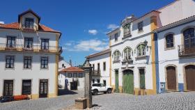Image No.11-Maison de ville de 6 chambres à vendre à Sertã