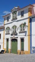 Image No.13-Maison de ville de 6 chambres à vendre à Sertã