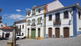 Image No.14-Maison de ville de 6 chambres à vendre à Sertã