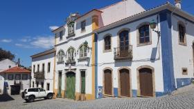 Image No.15-Maison de ville de 6 chambres à vendre à Sertã