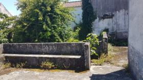 Image No.19-Maison de ville de 6 chambres à vendre à Sertã