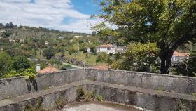 Image No.18-Maison de ville de 6 chambres à vendre à Sertã